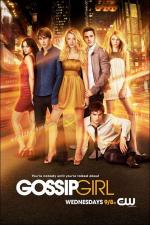 Gossip Girl (TV Series)