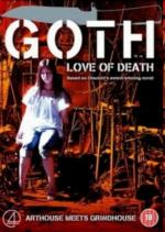 Goth: Love of Death