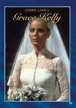 La historia de Grace Kelly (TV)