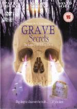 Grave Secrets: The Legacy of Hilltop Drive (TV)