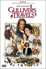Gulliver's Travels (TV)
