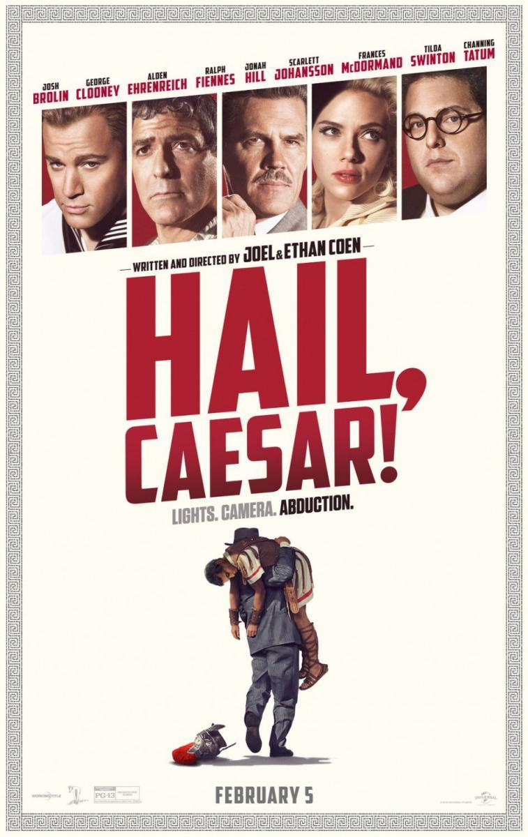Las ultimas peliculas que has visto Hail_caesar-244048457-large