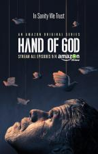 Hand of God (Serie de TV)