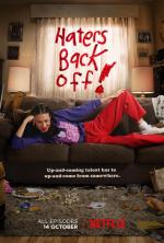Haters Back Off (TV Series)