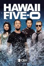 Hawai 5.0 (Serie de TV)