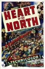 Heart of the North