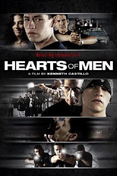 hearst men Hearst's best 100% free dating site meeting nice single men in hearst can seem hopeless at times — but it doesn't have to be mingle2's hearst personals are full of single guys in hearst looking for girlfriends and dates.