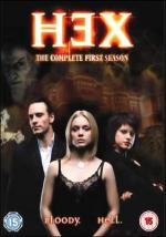 Hex (TV Series)
