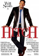 Hitch, especialista en ligues