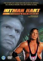 Hitman Hart: Wrestling with Shadows (TV)