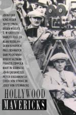 Hollywood Mavericks