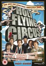 Holy Flying Circus (TV)