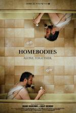 Homebodies (C)
