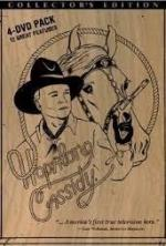 Hopalong Cassidy (Serie de TV)