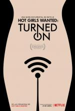 Hot Girls Wanted: Turned On (Serie de TV)