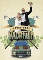 Hotel Hell Vacation (C)
