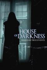 House of Darkness (TV)