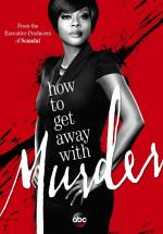 How to Get Away With Murder (Serie de TV)