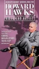 Howard Hawks, un artísta americano (TV)