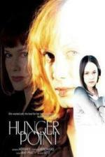 Hunger Point (TV)