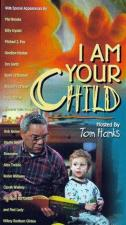 I Am Your Child (TV)
