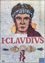 I, Claudius (TV)