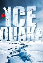 Ice Quake (TV)