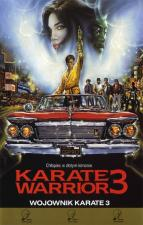 Karate Warrior 3
