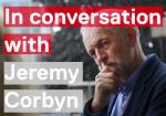 In Conversation with Jeremy Corbyn (TV)