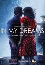 In My Dreams (TV)