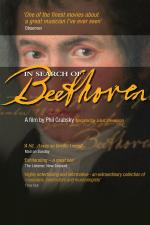 In Search of Beethoven (TV)