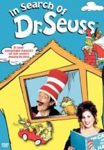 In Search of Dr. Seuss (TV)