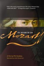 In Search of Mozart (TV)