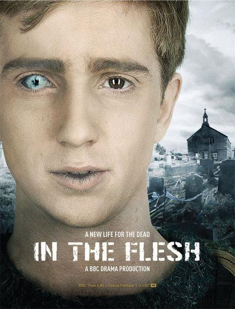 In the Flesh (Serie de TV)