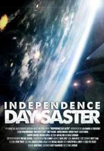 Independence Daysaster (TV)