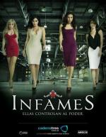 Infames (TV Series)