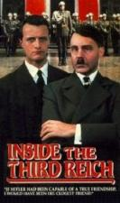 Inside the Third Reich (TV)