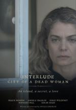 Interlude City of a Dead Woman