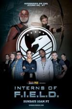 Interns of F.I.E.L.D. (Serie de TV)