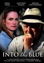 Into the Blue (TV)