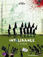 Intolerance III: The Final Solution