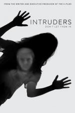 Intruders (Serie de TV)
