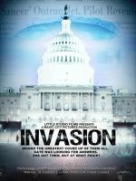 Invasion (TV)