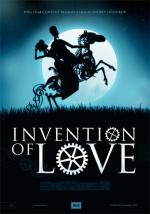 Invention of Love (C)