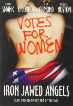 Iron Jawed Angels (TV)