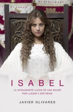 Isabel (Serie de TV)