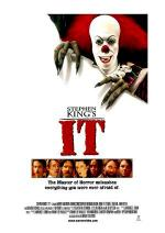 It - Eso (TV)