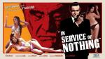 James Bond: In Service of Nothing (C)