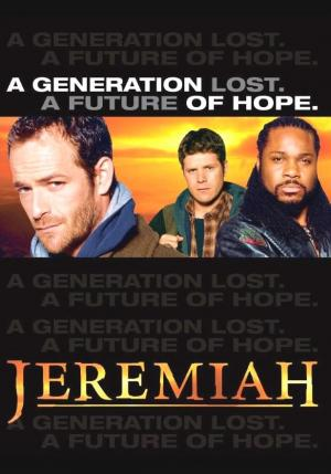 Jeremiah (TV Series)