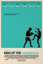 John G. Avildsen: King of the Underdogs